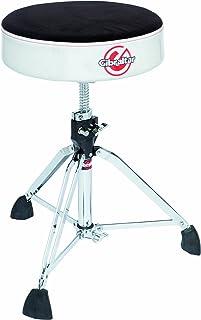 Gibraltar 9608R 专业布顶部圆鼓手9608RSW -inch