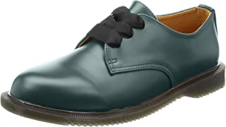 [NUVELOVOREGLERES] 平底鞋 牛津鞋 16-4171