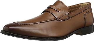 Florsheim Classico 一脚蹬乐福鞋