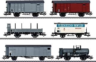 Märklin 46520 铁轨火车玩具模型