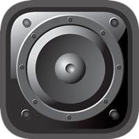 Dubstep & Dubsmash Song Construction Kit