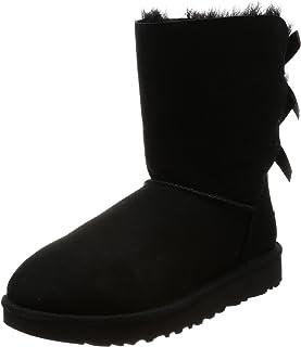 UGG 靴子 Bailey BOWII 1016225