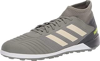 adidas 阿迪达斯 Predator 19.3 TF 男士运动鞋