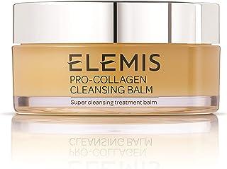 elemis pro-collagen 护肤系统