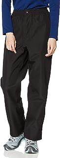 ONYONE 雨衣 ODP82032 女士3层雨裤 女士