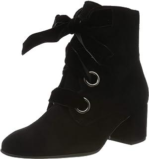 HÖGL 女士 Francoise 短靴