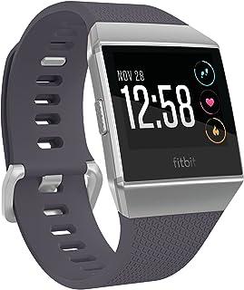 Fitbit Ionic 智能腕表 均码 1