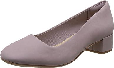 Clarks 女 生活休闲鞋 26134965