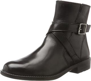 Tamaris 女士 25079 靴子