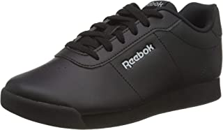 Reebok 锐步 女式 Royal Charm 健身鞋