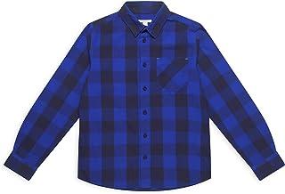 ESPRIT 男童衬衫