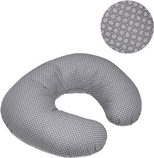 Cambrass 小号哺乳枕
