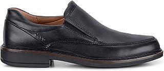ECCO 爱步 Holton Apron 男式低帮鞋 一脚蹬休闲鞋