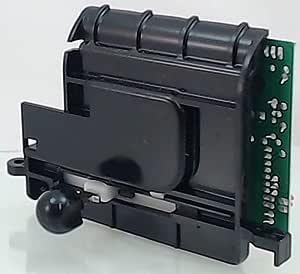KitchenAid 9706648 更换速度控制部件