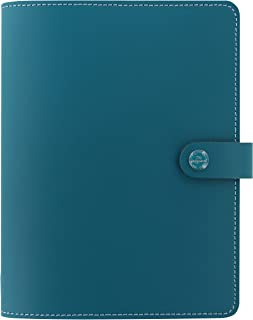 Filofax 斐来仕 原装对开本 A5尺寸 深* B829952