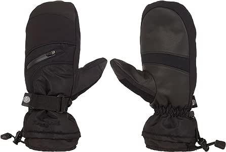 Rossignol 女式潮流手套