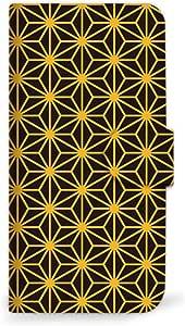 mitas iphone 手机壳155SC-0101-OR/SC-01K 3_Galaxy Note8 (SC-01K) 橙色