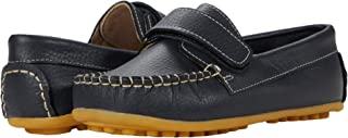 Elephantito 儿童欧洲驾驶风格乐福鞋