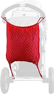 Sunnybaby 12176 婴儿车购物网 用于遮阳跑车 红色