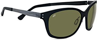 Serengeti Cosmopolitan Sara Sunglasses