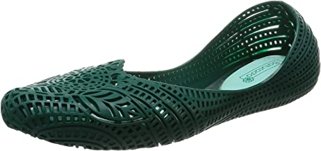 [Batucada ] Batucada 芭蕾舞鞋 Indian