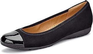 Gabor 女士 54.161.47 芭蕾舞鞋