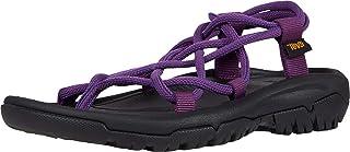 Teva 女士 W Hurricane XLT Infinity 凉鞋