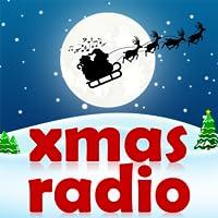 圣诞节广播