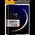 月亮与六便士(全新未删节畅销译本·作家榜插图珍藏版)(作家榜经典文库)