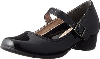 [RECONTI设计] RECONTI design 晴雨两用 雨 绑带 浅口鞋 鞋