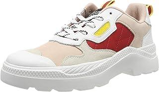 Palladium Pallakix 女士低帮靴 90