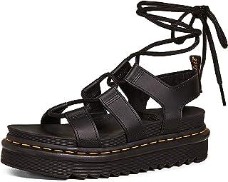 [马丁博士] 凉鞋 NARTILLA 24641001