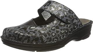 Berkemann 女士 Heliane 穆勒鞋