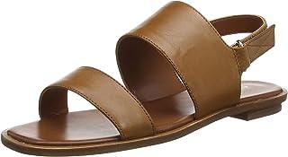 ALDO 女士 Sula 莫卡辛鞋