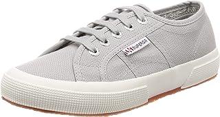 [SUPERGA] 运动鞋 S000010_LT GREY 506