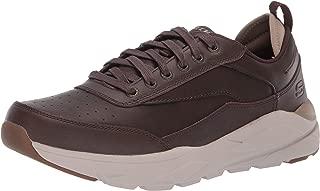 Skechers 斯凯奇 Verrado 男士运动鞋