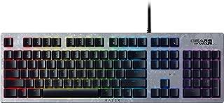 Razer ACL for Xbox One : Windows Sonic Surround - 无 LAG 无线连接 - 可伸缩数字麦克风Razer Huntsman Gaming Keyboard
