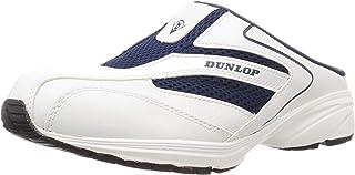 DUNLOP 邓禄普 Crocband运动鞋 MAXRUN Light 258 男士