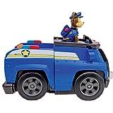 Nickelodeon, Paw Patrol - chase豪华巡航车