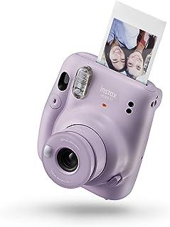 instax mini 11 相机16655994 Camera Lilac Purple