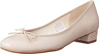 [Jerrybones] 芭蕾雨鞋 女式 BGE 24.0 cm
