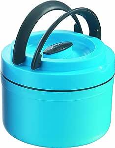Pinnacle Prime 午餐盒 蓝色 2500 ml 4177
