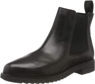 Clarks 其乐 Griffin Plaza Chelsea 女靴