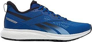 Reebok 锐步 男式 Forever Floatride Energy 2 交叉训练鞋