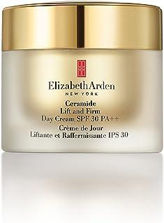 Elizabeth Arden 伊丽莎白雅顿 神经酰胺提升紧致保湿霜SPF 30,50毫升