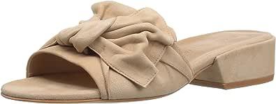 Stuart Weitzman Giftwrap 女士拖鞋 沙滩 6.5 M US