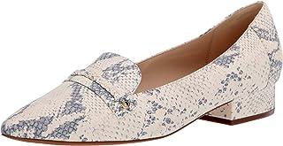 Cole Haan 女士 Mabel Skimmer 芭蕾平底鞋