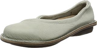 [拖鞋] 芭蕾舞鞋 SOFT-MFL
