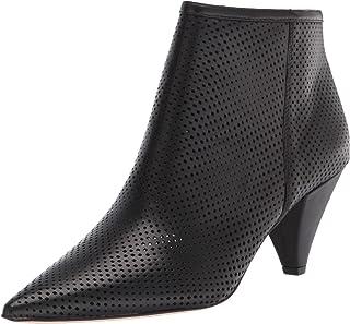 Franco Sarto 女士 Bobbi 踝靴