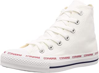 Converse匡威 运动鞋 All Star Logo Foxing HI